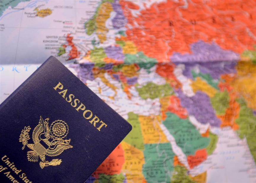 5 Top Travel Tips for AnyDestination